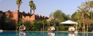 photo Palace Es Saadi Gardens & Resort