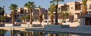 photo Four Seasons Marrakech