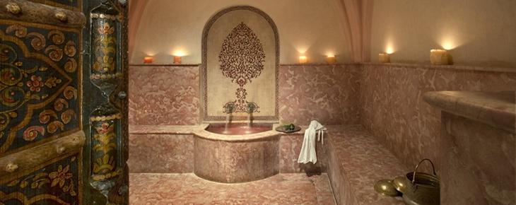 la sultana marrakech informations r servation inside luxury hotels. Black Bedroom Furniture Sets. Home Design Ideas