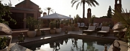 photo Royal Mansour Marrakech