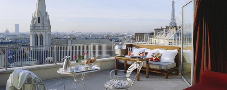 h tel de sers paris informations r servation inside luxury hotels. Black Bedroom Furniture Sets. Home Design Ideas