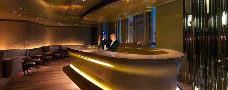 mandarin oriental paris informations r servation inside luxury hotels. Black Bedroom Furniture Sets. Home Design Ideas