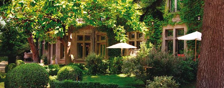 Jardin carcassonne for Entretien jardin carcassonne
