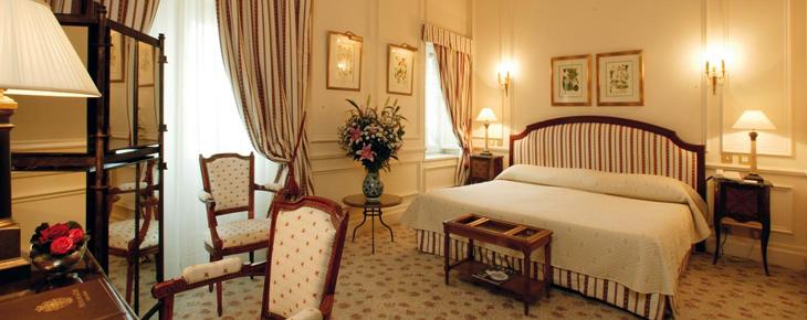 h tel de la cit carcassonne informations r servation inside luxury hotels. Black Bedroom Furniture Sets. Home Design Ideas
