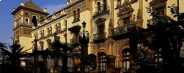 photo Hotel Alfonso XIII