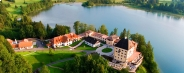 photo Schloss Fuschl Resort & Spa