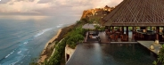 photo Bulgari Hotels & Resorts Bali