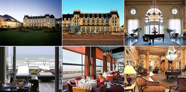 Chambre 414 grand hotel cabourg chambre 406 foto de le for Chambre 414 grand hotel cabourg