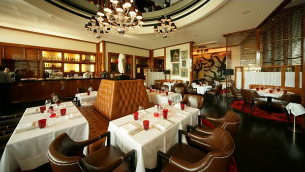liste des restaurants allemands toil s au guide michelin. Black Bedroom Furniture Sets. Home Design Ideas