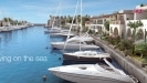 image Une somptueuse marina pour Chypre