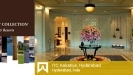 image La Luxury Collection de Starwood Hotels s'agrandit...