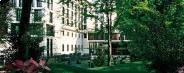 R servation h tels de luxe dans le monde for Reservation hotel dans le monde